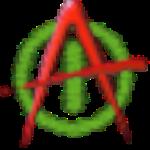 Digital Anarchy Bundle(视频增强处理)v2021.8免费版