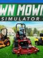 割草模拟器修改器下载-割草模拟器修改器 +5 免费版