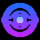 离线OCR下载-离线OCR(OCR识别软件)v1.0 免费版
