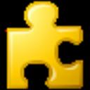 SpaceSniffer(磁盘空间分析)v1.3.0.2 免费版
