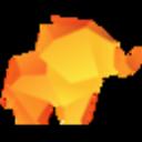 TablePlus(数据库管理软件)v4.5 中文破解版