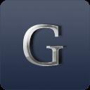 Glovius Pro(可视化分析工具)v6.0.0.581 免费版