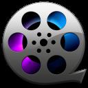 MacX HD Video Converter Pro(视频转换)v5.16.5.256免费版