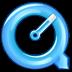 纯真ip数据库(IP地址查看工具)v2021.09.29 最新版
