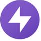 Serato Studio(音乐创作软件)v1.6.2免费版