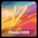 PhotoHDR(高动态范围成像)v2.1 免费版