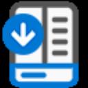 StartAllBack(Win11开始菜单增强工具)v2.9.94中文破解版