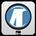 MuPDF(PDF文件阅读器)v1.19.0免费版