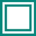 GrafCet Studio Pro(图表设计工具)v2.5免费版