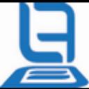 Computer Repair Shop Software(维修管理软件)v2.19免费版