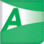 AFT Arrow(流体分析解算器)v8.0.1121 中文破解版
