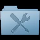 SmartFix Tool(系统修复工具)v2.4.1免费版