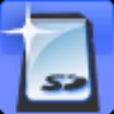 SDFormatter(SD卡格式化软件)v4.0免费版