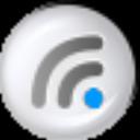 RadioMaximus(数字广播工具)v2.29.7免费版