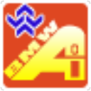 BMWAi Coder(宝马一键刷隐藏软件)v5.0 中文破解版
