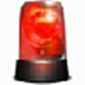 Network Alarmer(网络设备监控软件)v4.0中文破解版