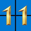 Windows 11 Manager(Win11系统优化)v1.0免费版