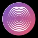 VocalSynth Pro(人声效果合成器)v2.3.0免费版
