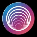 Neoverb Pro(混响插件)v1.1.0 免费版