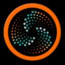 Neutron Advanced(混音插件集)v3.7 免费版