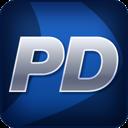 PerfectDisk(磁盘碎片整理)v14.0.900 免费版