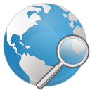 Domain Checker(域名检测工具)v6.7免费版
