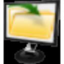 Wordaizer+(文字拼图软件)v5.0.146免费版