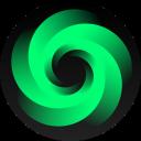 360极速浏览器X下载v21.0.1000 官方版