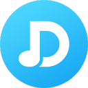 Macsome Deezer Music Converter(音乐转换器)v1.0免费版