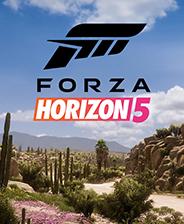 《极限竞速地平线5》游戏标准版,豪华版和顶级版都有什么区别