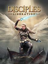 《圣战群英传解放》游戏中按键操作介绍
