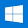 BBDown(命令行式哔哩哔哩下载器)v1.4.6免费版